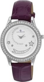 Giani Bernard Wrist Watches GBL 02I