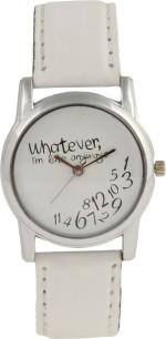 Relish Watches RL731