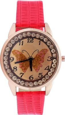 Super Drool Wrist Watches ST2374_WTC
