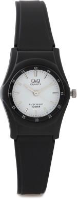 Q&Q Wrist Watches VQ05 002