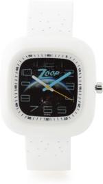 Zoop Wrist Watches C4046PP02