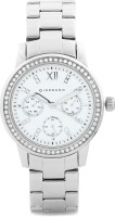 Giordano 2699-22 Analog Watch  - For Women
