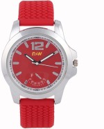 Now Wrist Watches Q720 SRS10 HT