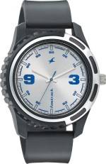Fastrack Wrist Watches 3114PP02