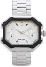 Fastrack Wrist Watches 3108SM01