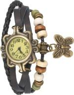 Mobspy Wrist Watches VB 313