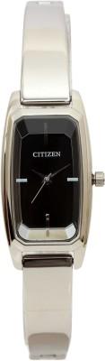 Citizen Wrist Watches EX0310 53E