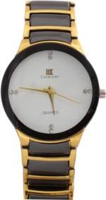 IK Wrist Watches G 102