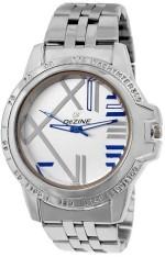 Dezine Wrist Watches DZ GR123 BLU CH