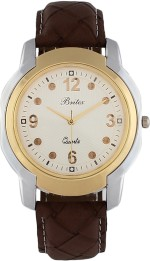 Britex Wrist Watches BT3023