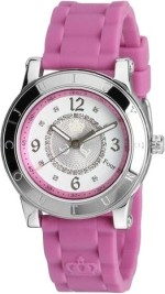 Juicy Couture Wrist Watches 1900830