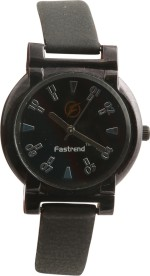 Fastrend Wrist Watches 112