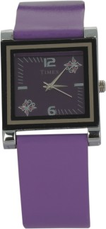 Times Wrist Watches TIMES_37