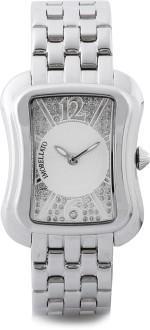 Morellato Wrist Watches SO2OE028