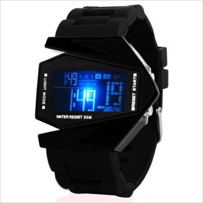 SKMEI New Fashion Digital Led Sports Wrist Watches Digi...