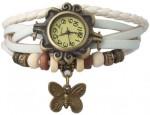 Rinoto Wrist Watches R1006