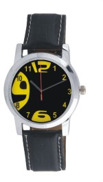 Techno Gadgets Wrist Watches 30