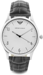Emporio Armani Wrist Watches AR1880I
