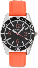Maxima Wrist Watches U 30208PAGC