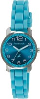 Fastrack 6111SP02 Analog Watch  - For Girls, Women
