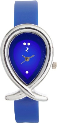 Ridas Wrist Watches 904_blue