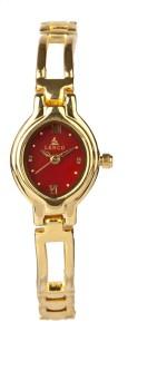 Lenco Wrist Watches CPLENCOLADIES7000R