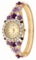Casela Wrist Watches CS139