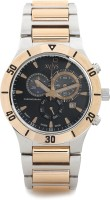 Xylys 9295KM01 Analog Watch - For Men: Watch