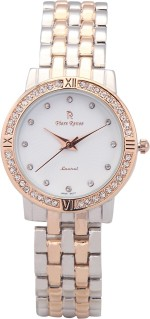 Piere Renee Wrist Watches BT1190ROSEGOLD