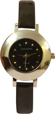 Denis Parker Wrist Watches P 84