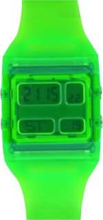 Maxima Wrist Watches 22921PPDN