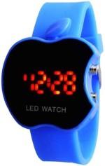 Zdelhi.Com Wrist Watches B7