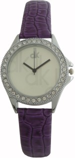 DK Wrist Watches S00010