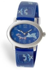 Esprit Wrist Watches BLU09