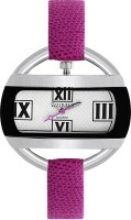 Laurels Lo-Sports-1002 Sports Analog Watch  - For Women