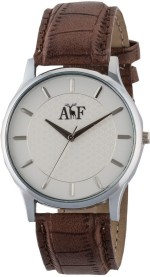 Always & Forever Wrist Watches AFM0060001