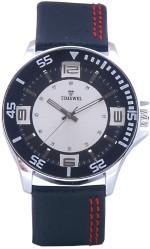 Timewel Wrist Watches 1100 N1530