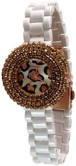 Gift Island Wrist Watches SW13675H