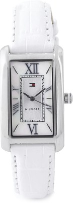 Tommy Hilfiger TH1780997/D