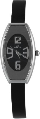 Lee Force Wrist Watches LF36