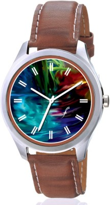 Foster's Wrist Watches AFW0004494