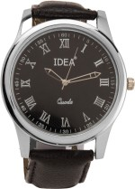Idea Quartz Wrist Watches id203
