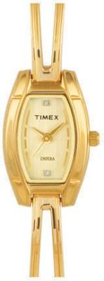 Timex Wrist Watches OW01
