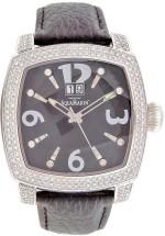 Aquamarin Wrist Watches QSD47AQM