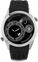Police PL14195JS02J Analog Watch  - For Men