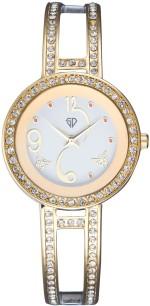 Swiss Design Wrist Watches SD_208