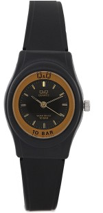 Q&Q Wrist Watches VP23 015