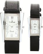 Tanz Wrist Watches TW03Pair