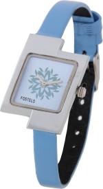 Fostelo Wrist Watches FST 012