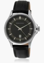 Romanson Wrist Watches TL4222MM1WA32W